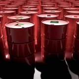 India Will Lead International Oil Demand by 2035