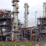 India's BPCL Buys US Crude
