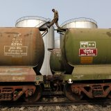 India Not to Zero Iran Oil Imports