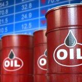 OPEC's basket of13 crudes stood at$50.48 a barrel on April 20.