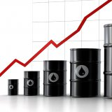 NIOC Raises July Crude Prices