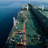 Undisclosed Oil Shipments Could Help Dodge Sanctions
