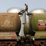 Iraq Keeps Supplying India With Oil