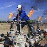 No Top Companies Win Iraq Oil, Gas Auction