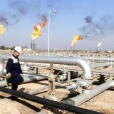 Iraq Oil Output Stable Amid Mass Protests