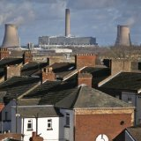Ireland to Quit Fossil Investments Entirely