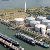 Tender Planned for Jask Oil Terminal's Pipeline