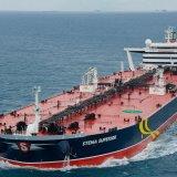 Kurdish Crude Bound for US