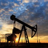Kuwait: No Exit From OPEC Cuts