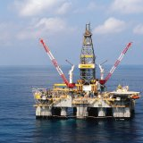 Lebanese Offshore Oil, Gas Licensing Round Continues