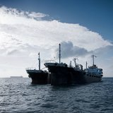Crude exports have increased by 80% from 2012 to over 2 million bpd.