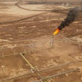 NIOC Expects Mansouri Deal by Early March