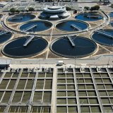 Denmark, Iran Sign Water, Wastewater Agreements