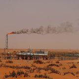 Tehran hopes to follow through with 10 new oil and gas deals in five months.