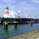 NITC Expands Tanker Leasing Contracts