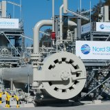 Gazprom Not Ruling Out Nord Stream 3 Pipeline
