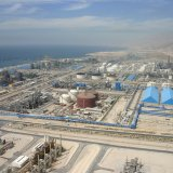 NPC Targets 55m Tons of New Petrochemical Capacity