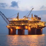 US Claims Oil Majors Can Offset Falling Supplies
