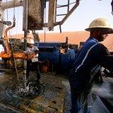 IEA: Oil Market Could Tilt Into Deficit