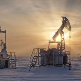Extending Alliance, Oil's Top Two Seek Smooth Exit From Cuts