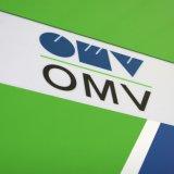 NIOC Owes Austrian Co. $48m