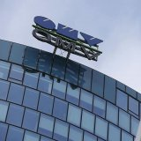 OMV Poised to Secure Iran Oil Contract