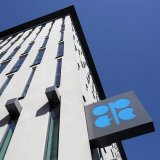 OPEC Chief Barkindo Confident Countries Will Meet Supply Cuts