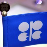 OPEC and its allies are scheduled to meet in Vienna on Nov. 30.