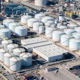 US Strategic Petroleum Reserve is around 685 million barrels.