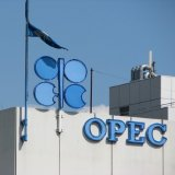 Oil Industry Bosses Will Discuss OPEC Policy