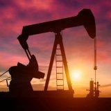OPEC Cuts May Go Deeper
