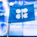 OPEC Pact Exit Could  Take Months of Negotiations