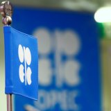 OPEC Invites Libya, Nigeria to Discuss Crude Output Cuts
