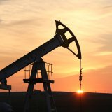 OPEC Positive About Market Rebalancing, Supporting Prices