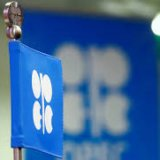 OPEC, Non-OPEC to Discuss Sharing Production Increase