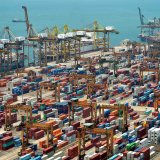 Petrochem Exports Exceeded  18m Tons