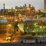 Iranian Firm in Talks With Linde, Technip