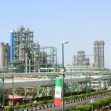 Axens Discussing Cooperation With Iran Petrochemical Venture