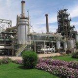 Talks Over Petrochem Deals Worth $7 Billion