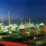 Major Petrochemical Deals Expected in Three Months
