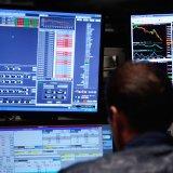 BP, Shell Lead Plan for New Trading Platform