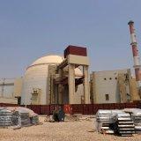 Bushehr Nuclear Plant Output Hits  25 Billion kWh