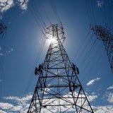 Tavanir Urges Prudent Power Consumption