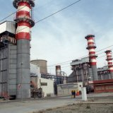 No licenses have been issued for state and semi-governmental companies to build power plants in the last four years.