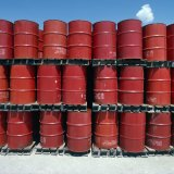Iran's Crude Oil Prices Ease
