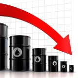 Oil Prices Set for Worst H1  Performance Since 1990s