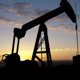 Brent, WTI Prices Dip as US Rig Count Increases