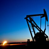 US crude inventories rose by 1.1 million barrels in the week to April 20 to reach 429.1 million.
