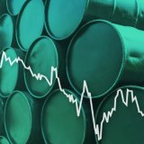 WTI, Brent Prices Ease on Global Trade Frictions