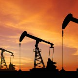 Crude Prices Extend Gains
